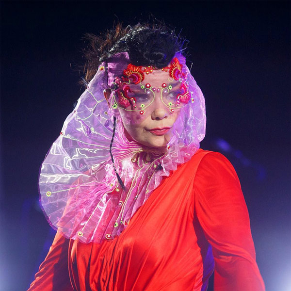 bjork-embroidered04