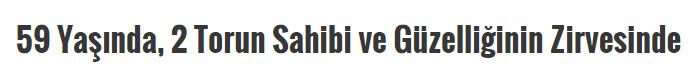 azsekerli.com