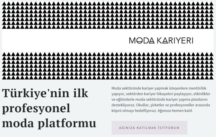 modakariyeri.com