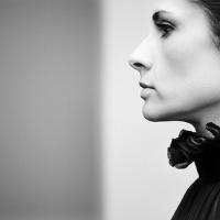 Livia Firth: Sürdürülebilir Giyimin Yüzü