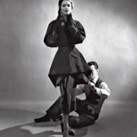 Moda Tarihi Yazı Dizisi: Charles James