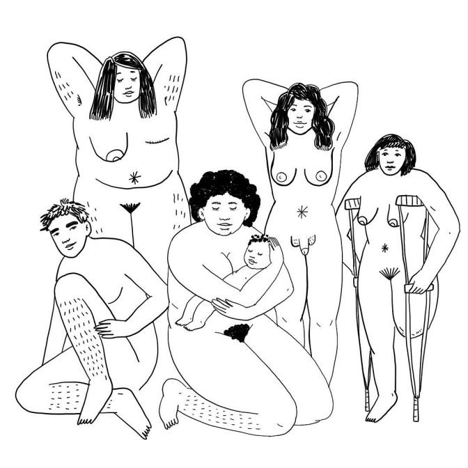 Kadınlar gününü kutlarken unutmamamız gerekenler